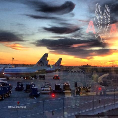 airport, logan, airplanes