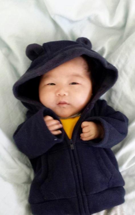 Baby.Ben.FullSizeRender